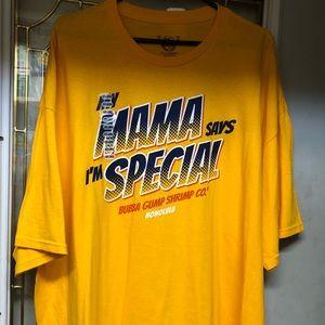 Other - Men's 3xl tee shirt